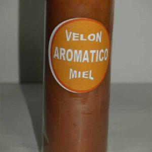 Velones
