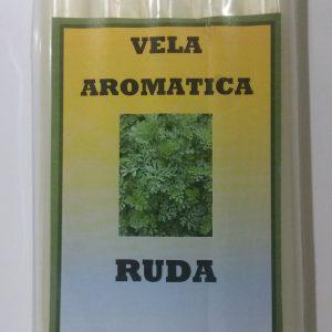 velaa03