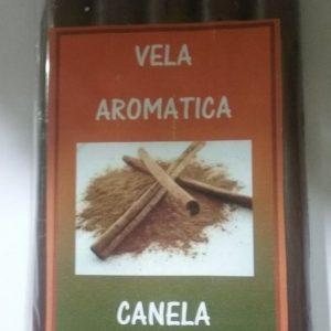 velaa04